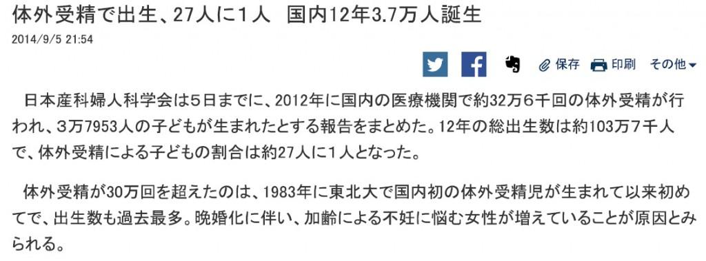 体外受精児_2012
